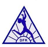 Deutscher Verband für Freikörperkultur (DFK)