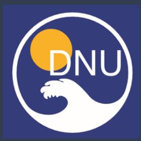 Dansk naturist union