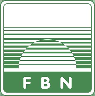 Federatie van Belgische naturisten (FBN)