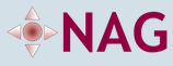 Naturist Action Group (NAG)