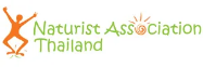 Naturist Association Thailand