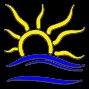 Naturist Symbol