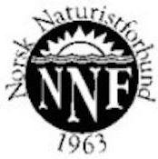Norsk naturistforbund