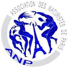 Association des naturistes de Paris