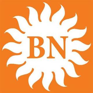 British Naturism (BN)