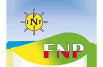 Federacja Naturystów Polskich