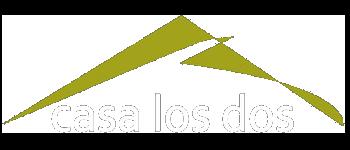 Casa Los Dos, Axarquia