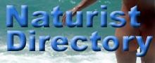 Naturist Directory
