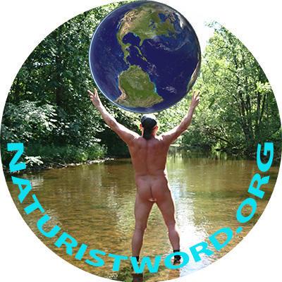 Naturist world