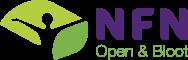 NFN Naturisten Federatie Nederland