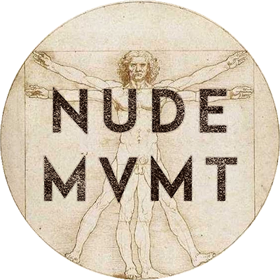 Nude Movement