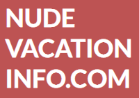 Nude vacation info