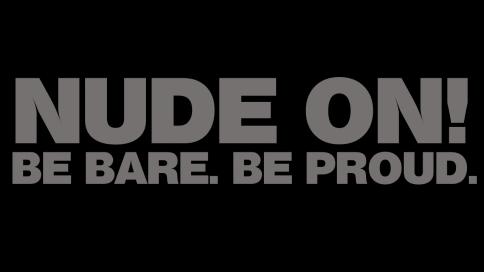 ReNude Pride