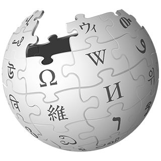 Wikipedia: List of places where social nudity is practiced